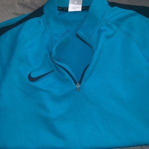 Women's Nike Pacer Long Sleeve